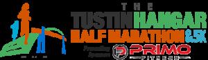 tustin-hangar-half-marathon-PF-logo